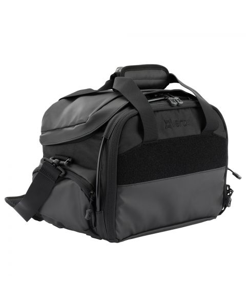 COF LIGHT RANGE BAG HEATHER BLACK/GALAXY BLACk
